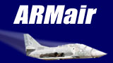 ARM, Aircraft Restoration and Marketing